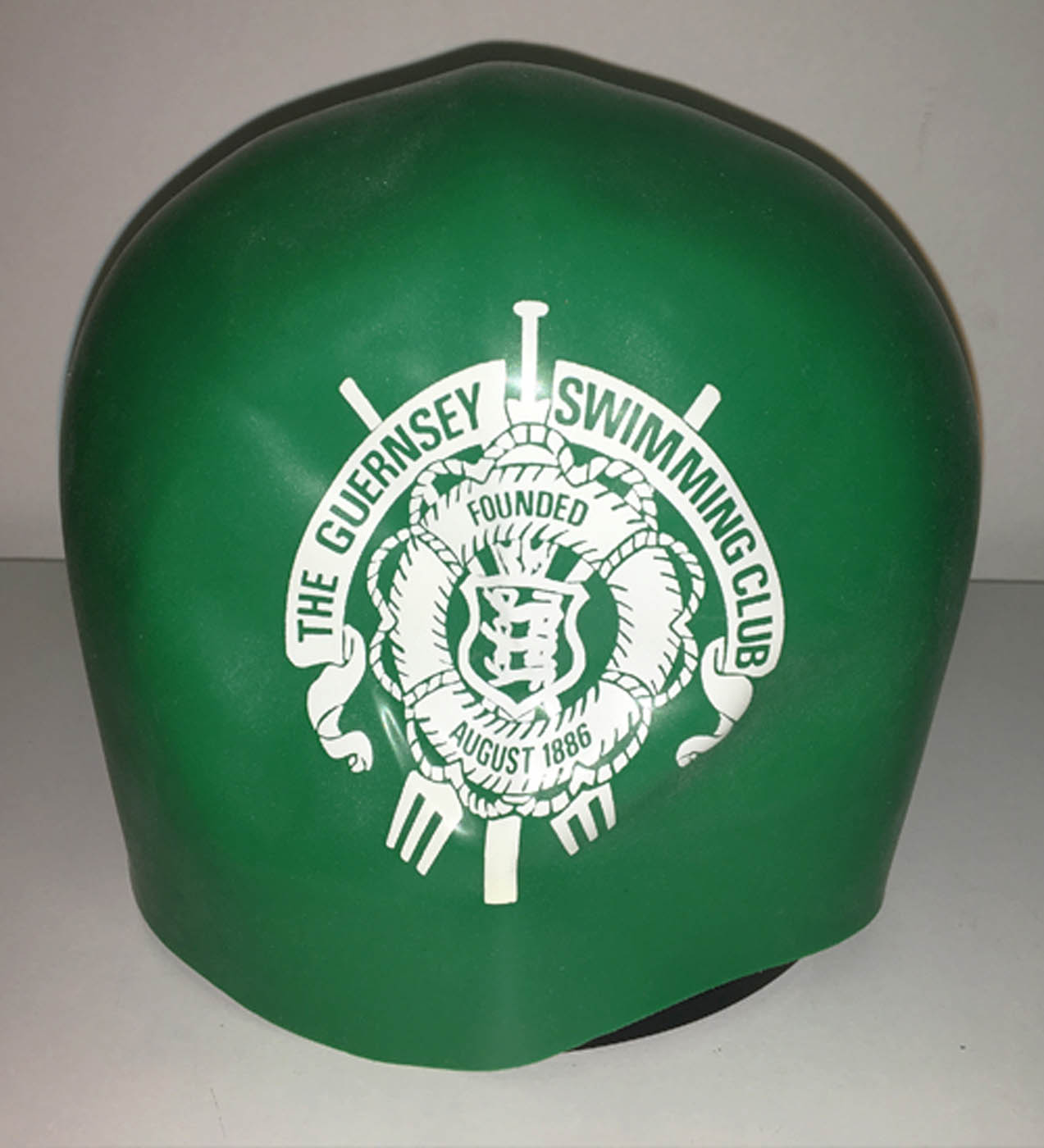GSC Bullet Cap £8