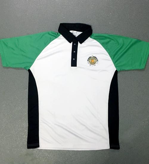 Polo Shirt £23